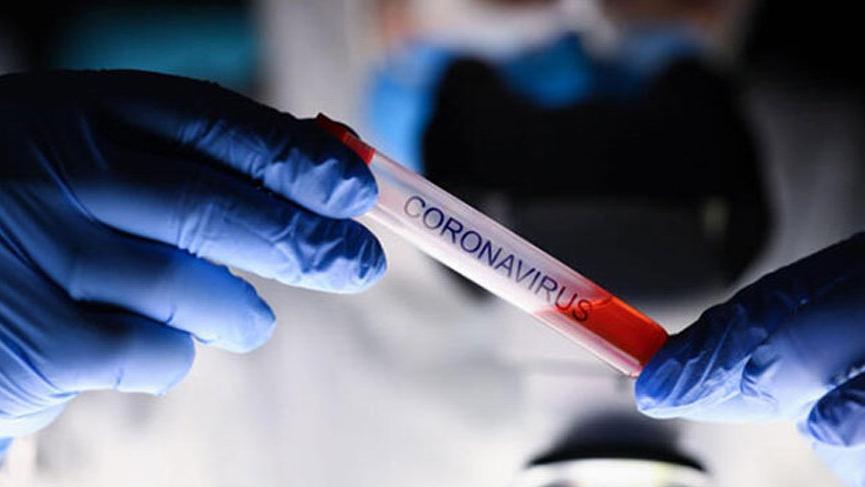 Corona virüsünü yenen doktorlardan çok önemli uyarı!