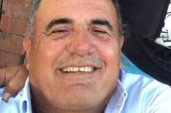 Antalya'da eski meclis üyesi silahlı saldırıda yaralandı