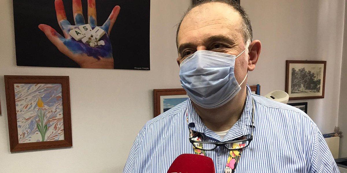 Bilim Kurulu üyesi Kara: Hastalığı geçirenler tekrar hastalanabilir