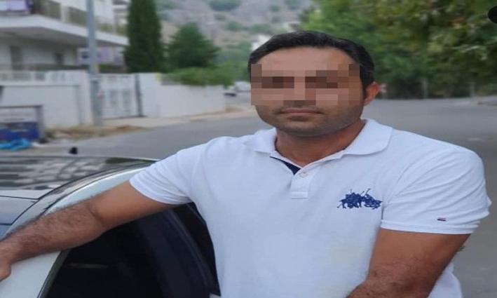 İranlıları 20 milyon lira dolandırdığı iddia edilen emlakçı kayıplara karıştı