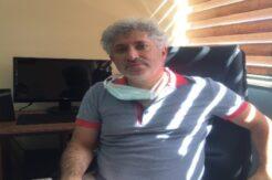 """Prof. Dr. Özkan: """"Rahim nakliyle ilgili yabancı hastalardan öngörülmeyen birçok ülkeden talep var"""""""