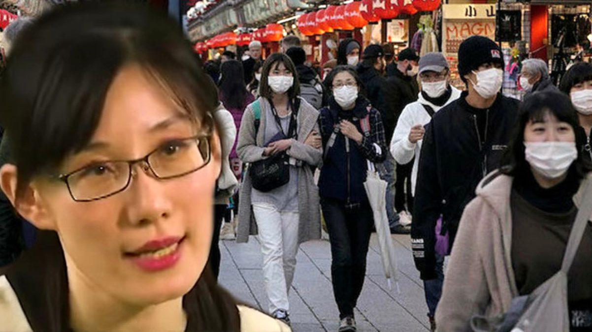 ABD'ye kaçmak zorunda kalan Çinli virologtan dikkat çeken corona iddiası: Virüs insan yapımı