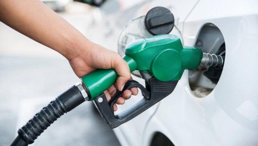 Son dakika… Benzine zam yolda