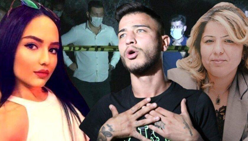 Aleyna Çakır'ın ölümüyle ilgili soruşturmada rapor çelişkisi