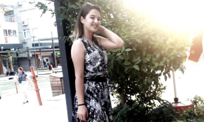 16 yaşındaki genç kızdan 1 aydır haber alınamıyor