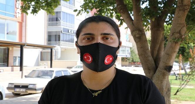 Antalya'da apartmandan düşen babanın ölümünden dram çıktı