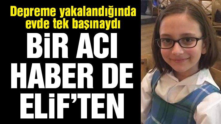 İzmir depreminin ateşi Bursa'ya düştü