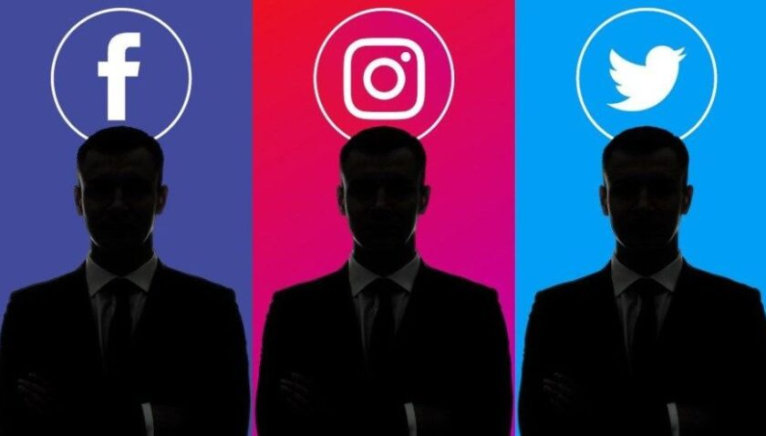 Sosyal medya şirketlerinin Türkiye temsilcisi kim olacak?