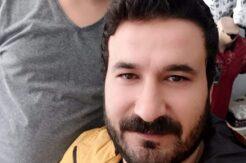 Antalya'da 3 çocuk babası komşu kavgasında öldürüldü