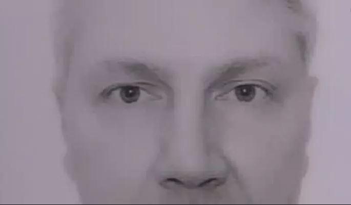 Otel odasında fenalaşan Ukraynalı turist öldü