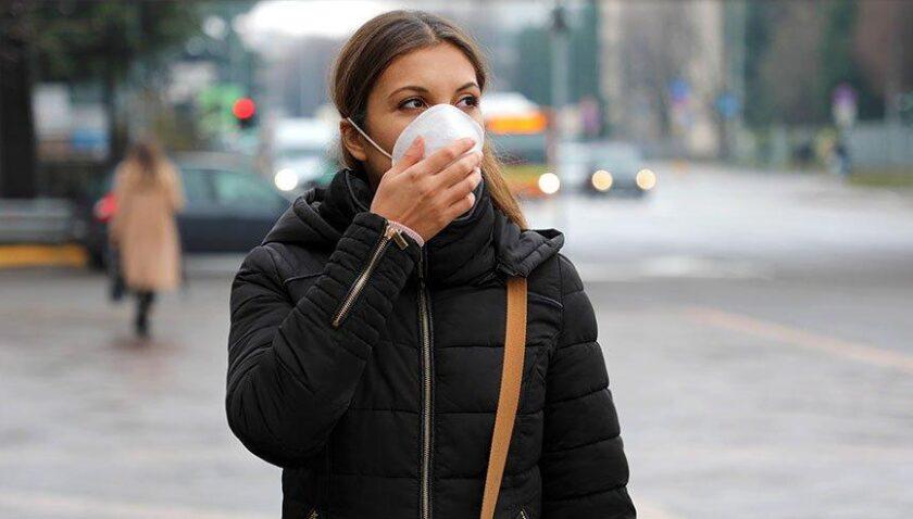 Sigara yasağı nerelerde uygulanacak, cezası ne kadar olacak?