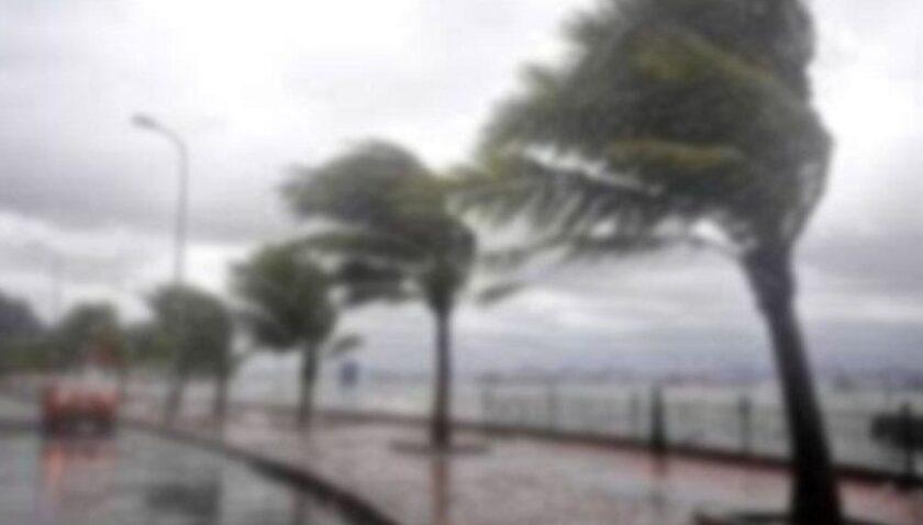 Meteoroloji ile AFAD'dan sel ve hortum uyarısı! Bu gece başlıyor