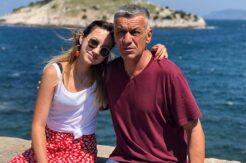 706 gündür kayıp Kader Buse'nin babası: Sen gittin bulamadık; bulamıyoruz