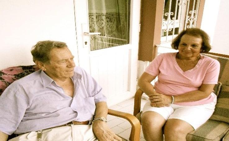 Antalya Barosu eski başkanının eşi evinde ölü bulundu