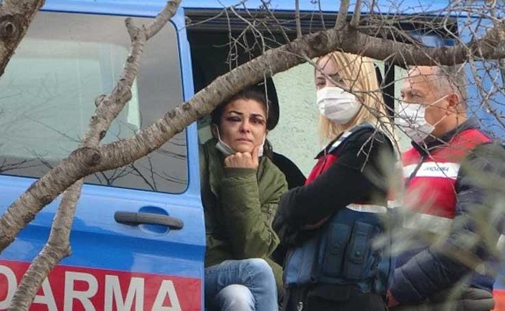 Melek İpek'in öldürdüğü eşinin, başka bir kadına elektrik verme planı ortaya çıktı