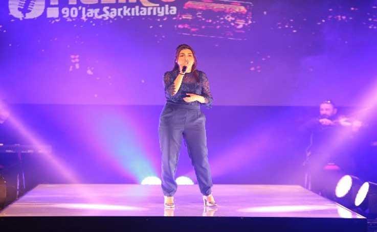 Ödüllü 7. Ulusal Müzik Ödülleri Yarışması genç yetenekleri bekliyor