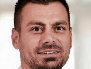 """Op. Dr. Mustafa Behram; """"Hamilelikte tarama testleri ihmal edilmemeli"""""""
