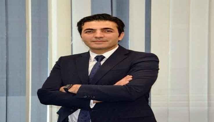 Antalya'da elektrik tüketimi 2020'de yüzde 13,7 düştü