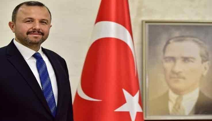 AK Parti Antalya'dan '50 dakika' tepkisi