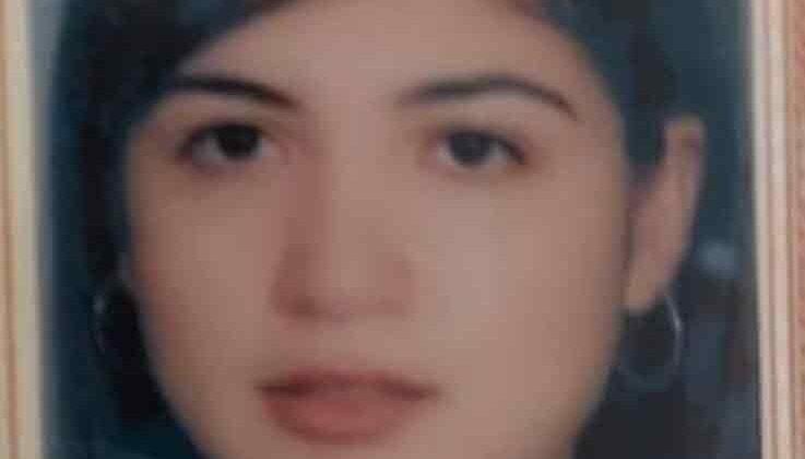 Alanya'da 32 yaşındaki kadın kabloyla asılı halde ölü bulundu