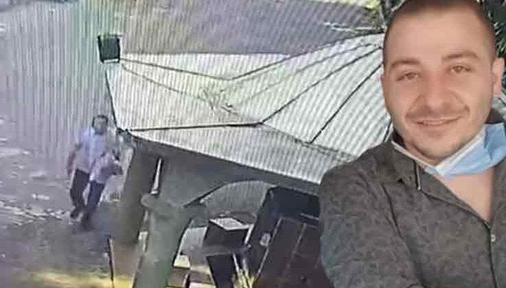 Aracını çalışır halde bırakıp kayboldu, 65 saat sonra bulundu