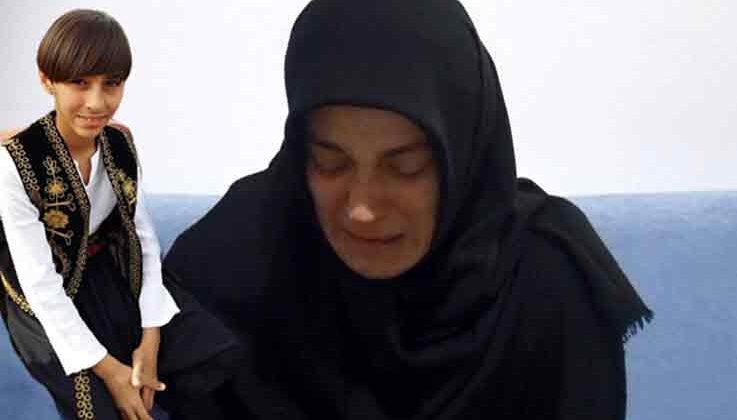Oğlu maganda kurşunuyla ölen anne: Ben çocuğuma oyuncak tabanca bile almadım