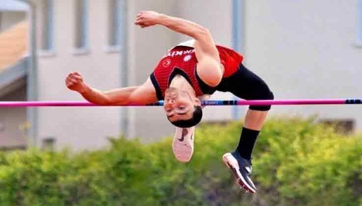 Milli sporcular, Para Atletizm Avrupa Şampiyonası'nda madalya hedefliyor