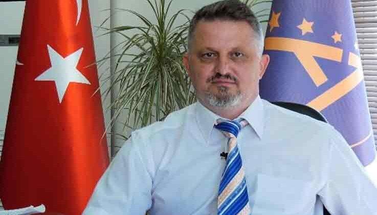Akdeniz Üniversitesi Turizm Fakültesinden uluslararası başarı