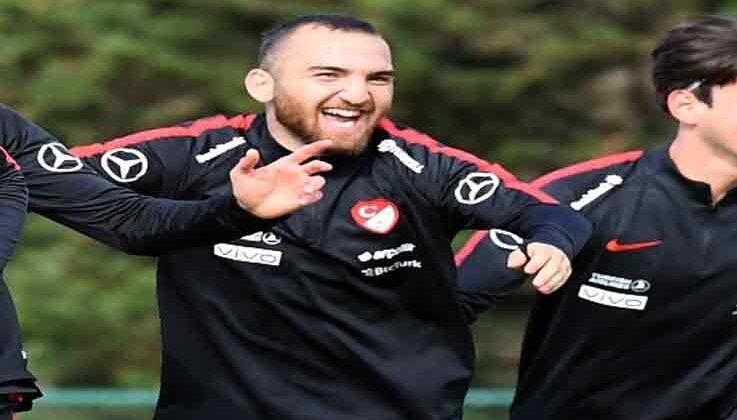 Antalyaspor, Erkan Eyibil transferinde sona yaklaştı