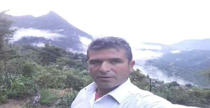 Alanya'da hafif ticari araç uçuruma yuvarlandı: 1 ölü, 1 yaralı
