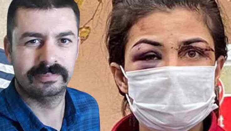 Melek İpek davasında gerekçeli karar: Muhtemel saldırıya karşı savunma, meşru müdafaadır