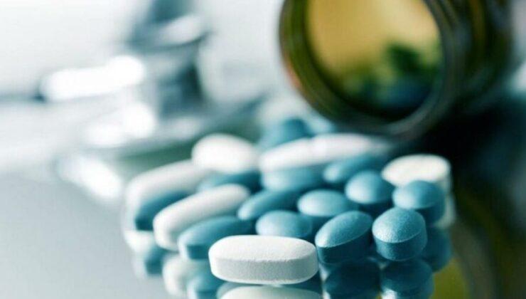 Sağlık Bakanlığı iki ilaç için piyasadan toplatma kararı aldı
