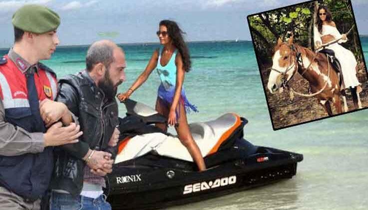 Yargıtay savcısı, Fulya'nın katilinin cezasının artırılmasını istedi