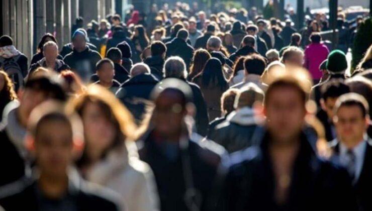 İşsizlik arttı, TÜİK düşürdü