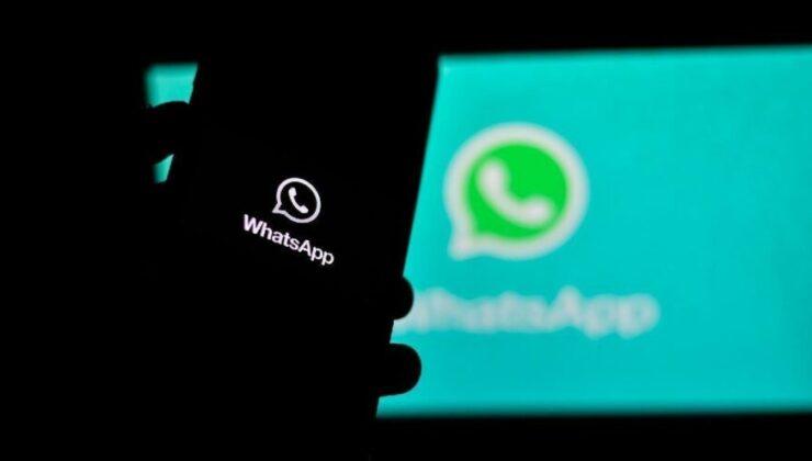Milyonlarca kişiyi ilgilendiriyor! Mahkeme Facebook'un 'WhatsApp' başvurusunu karara bağladı