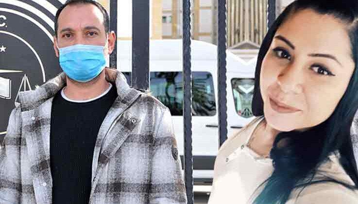 Çiğdem'e cinsel saldırı davasında sanığın cezası 8 yıl artırıldı