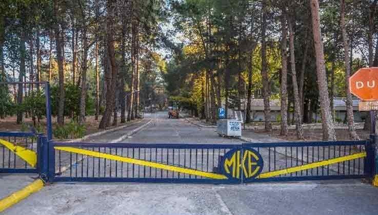 Antalya Bilim Merkezi'nin açılışını Bakan Varank yapacak