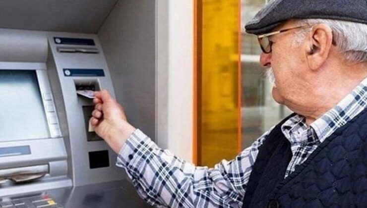 Erdoğan açıkladı! Emeklilere maaş ve ikramiyeler erken ödenecek